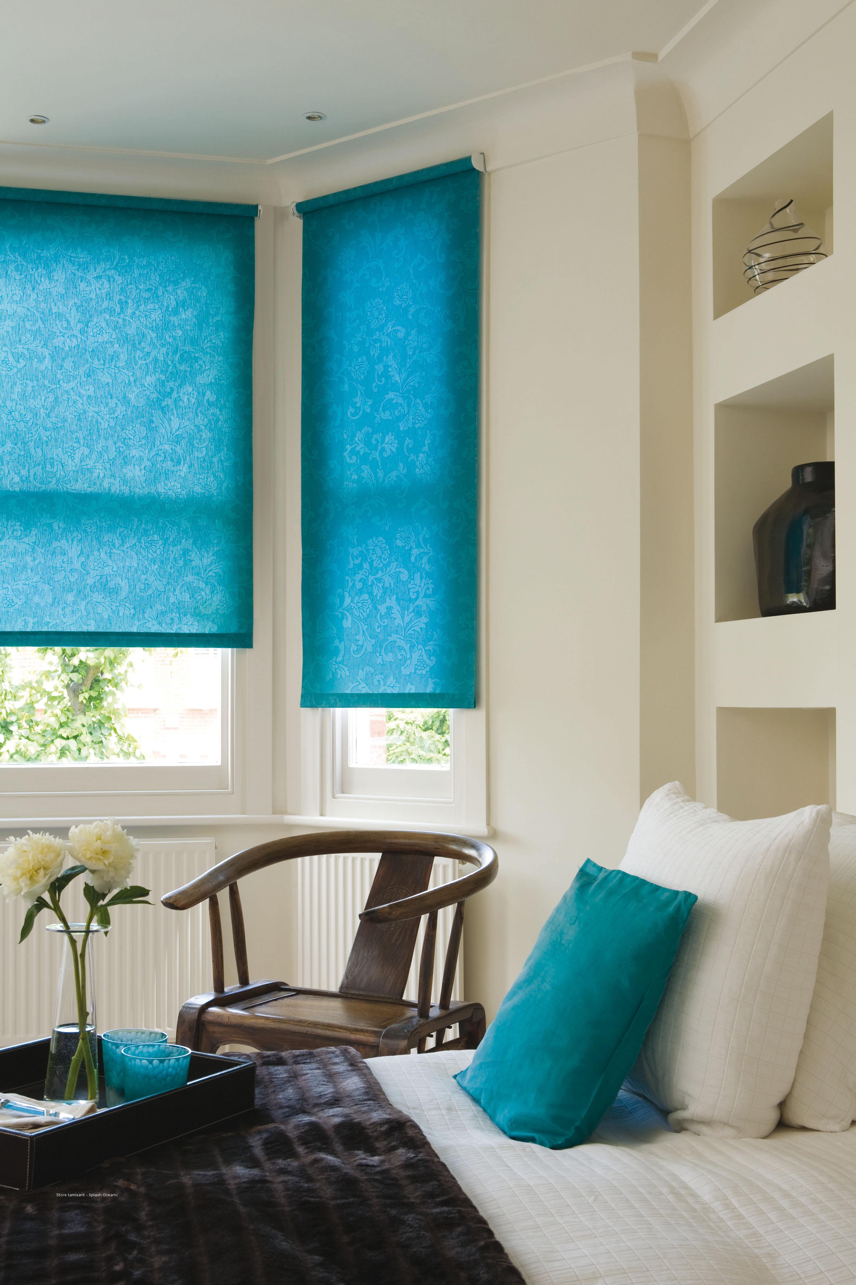 galerie stores standard stores cube. Black Bedroom Furniture Sets. Home Design Ideas