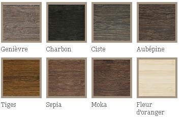 store venitien bambou. Black Bedroom Furniture Sets. Home Design Ideas